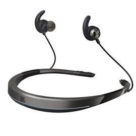 【易购】JBL Under Armour sport wireless FLEX 入耳式无线运动耳机 UAJBLNBGR