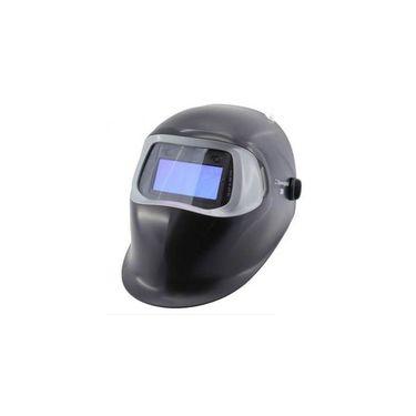 【易购】3M 自动变光焊接面罩100V