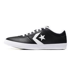 匡威 CONVERSE匡威男女板鞋新款Cons系列复古轻便休闲运动鞋159796C