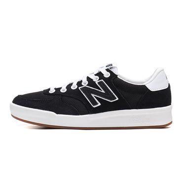 New Balance /NB男女板鞋2019新款300系列舒适低帮运动鞋CRT300HM