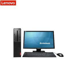 【易购】联想(Lenovo)启天M610-D463 19.5英寸台式电脑(I5-6500 4G 1T 2G 三年原厂上门
