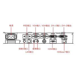 【易购】【套餐】索尼(SONY)VPL-F631HZ【免费安装】激光工程投影高亮商务办公投影机家用高清投影6000流明W