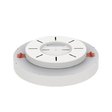 Yeelight小米生态链智能LED吸顶灯卧室客厅吸顶灯现代简约餐厅灯具书房灯饰支持语音控制米家APP智能联动