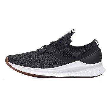 New Balance /NB女跑步鞋FreshFoam透气运动鞋WLAZRSB