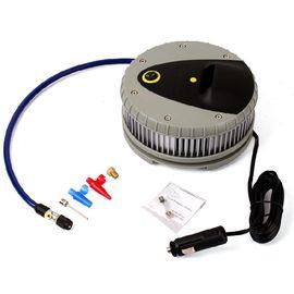 米其林(MICHELIN) 车载充气泵  4387ML 数显电动充气泵 带放气阀