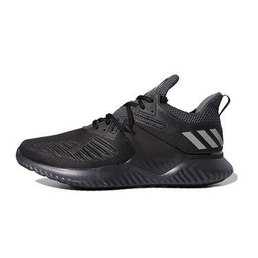 阿迪达斯 男鞋2019春季新款alphabounce beyond 2跑步鞋BB7568