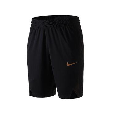 耐克 NIKE耐克男运动短裤Dri- Fit透气网眼篮球短裤891769