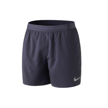 耐克 NIKE耐克男裤宽松透气吸汗跑步训练运动短裤892910