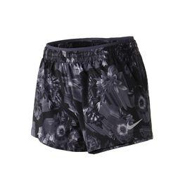 耐克 NIKE耐克女裤运动短裤透气健身训练跑步运动裤929082