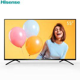 海信 (Hisense)电视机4K超高清 人工智能网络液晶电视 55英寸 HZ55A55