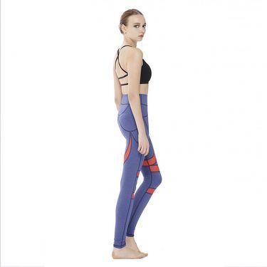 aumnie 澳弥尼丨女士运动内衣 跑步健身 瑜伽服 含胸垫 飞行胸围