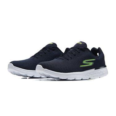 斯凯奇 Skechers斯凯奇女鞋跑步鞋2018新款GO RUN 400缓震运动鞋14804