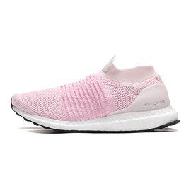 Adidas 女鞋跑步鞋2019新款ULTRABOOST休闲运动鞋B75856