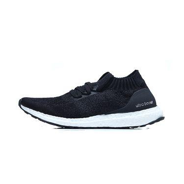 Adidas 阿迪达斯男子跑步鞋ULTRABOOST UNCAGED运动鞋CM8278