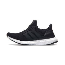 Adidas 阿迪达斯女鞋跑步鞋2019新款ULTRABOOST休闲运动鞋BB6149