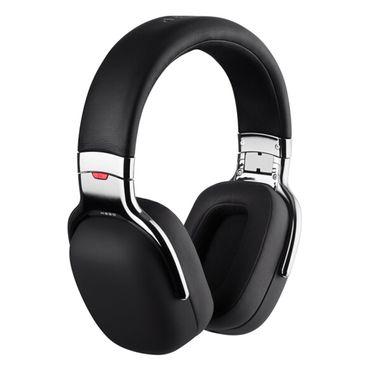 漫步者 (EDIFIER)H880 新旗舰头戴式耳机 深空黑