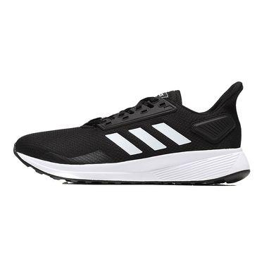 Adidas 阿迪达斯男鞋跑步鞋运动鞋BB7066