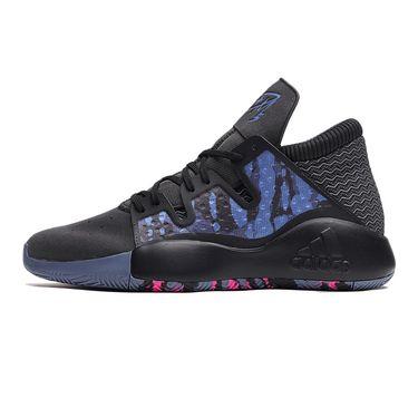Adidas 男鞋篮球鞋2019新款PRO VISION比赛训练运动鞋EE6868