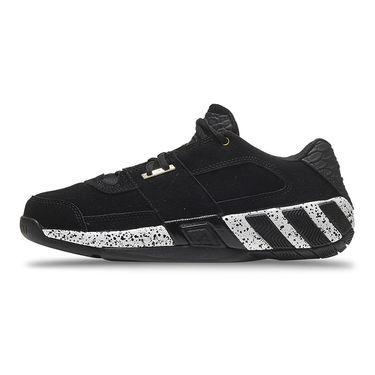 Adidas 阿迪达斯男子篮球鞋篮球运动鞋CG5278