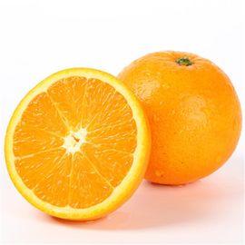品赞 湖北秭归脐橙5斤新鲜橙子现摘现发新鲜甜橙