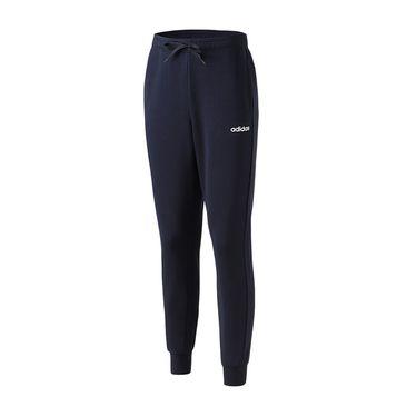 Adidas 男服运动长裤2019新款收口休闲运动服DX3687
