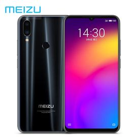 MEIZU/魅族 魅族 Note9 全面屏游戏拍照手机全网通4G手机 预售,3月11日陆续开始发货