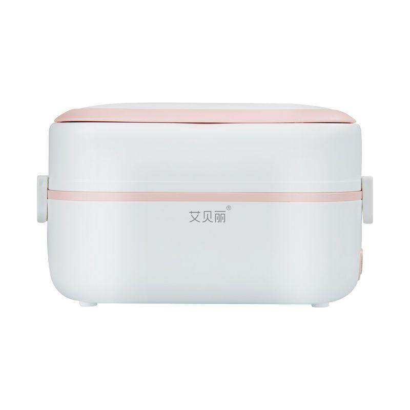 艾贝丽 电热饭盒RW-03